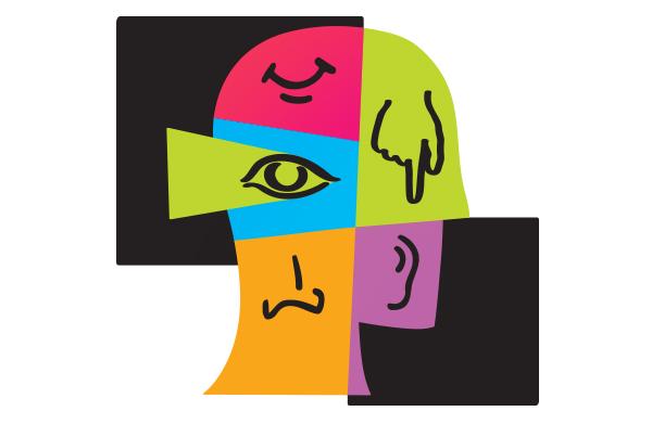 L'importance de prendre soin de nos cinq sens
