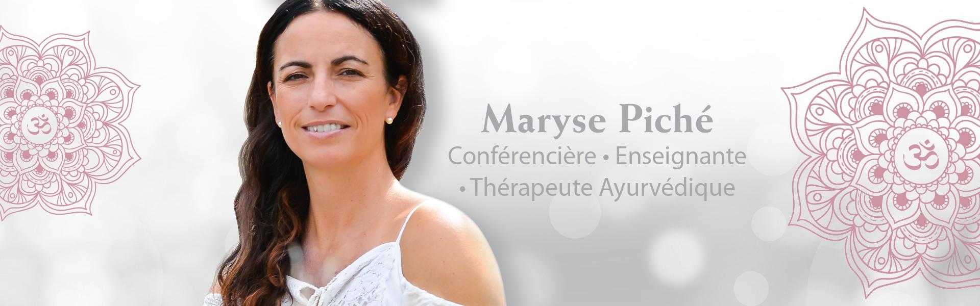 maryse-piche