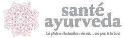 Santé Ayurveda